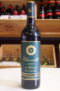 wine02